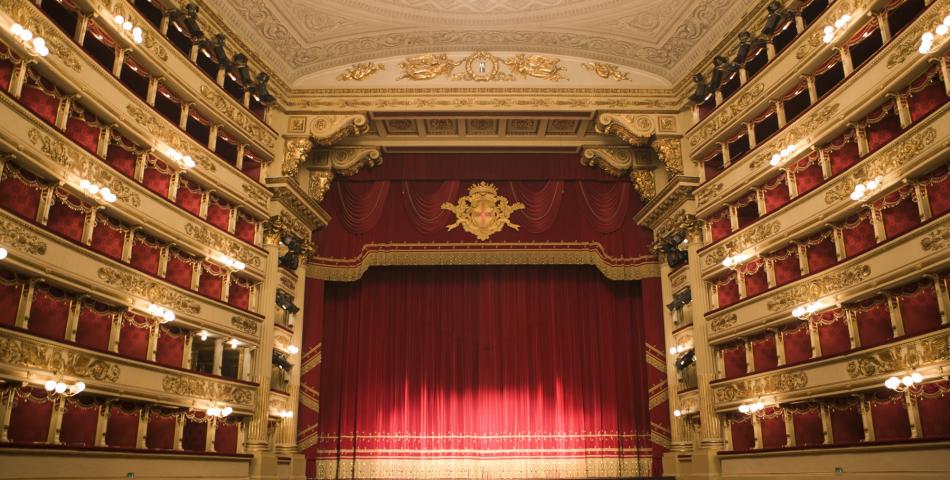 Comunicato Teatro alla Scala
