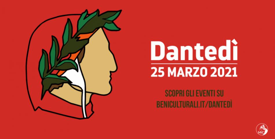 La patria e l'anima:  l'Italia e Dante nelle parole di Victor Hugo