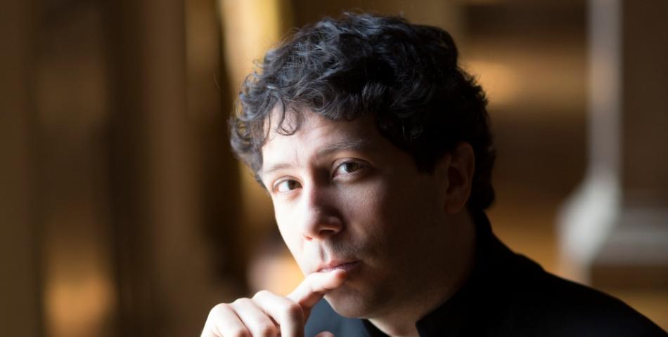 Markus Werba e Michele Gamba aprono il 2021  scaligero con i Lieder di Schumann