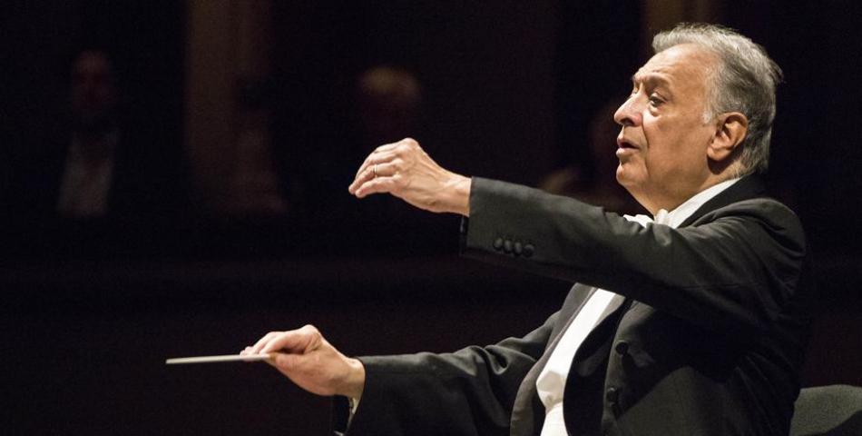 Orchestra del Teatro alla Scala