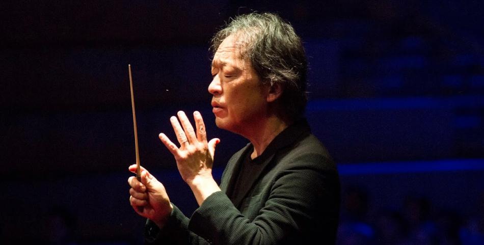 Stabat Mater di Rossini con Myung-Whun Chung  e Coro e Orchestra della Scala
