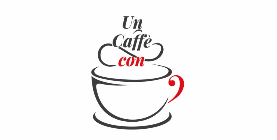 Un caffè con...