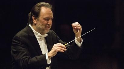 Attila di Giuseppe Verdi