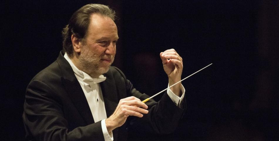 Attila di Giuseppe Verdi - 0