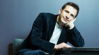 Concerto Filarmonica della Scala - Cornelius Meister