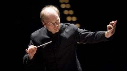 Concerto Filarmonica della Scala - Gianandrea Noseda