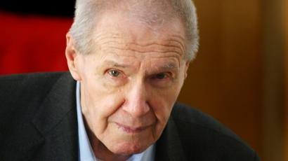 Fin de partie di György Kurtág