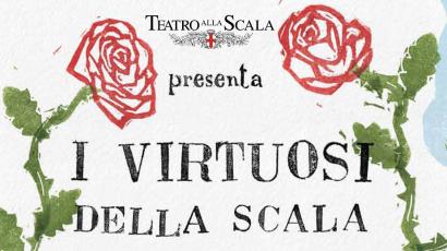 I virtuosi della Scala