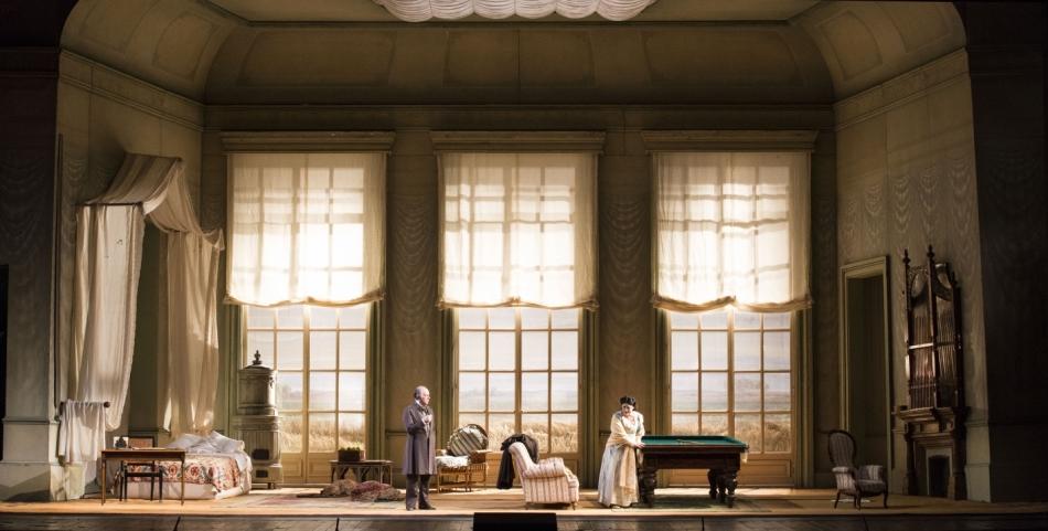 La Traviata di Giuseppe Verdi - 0