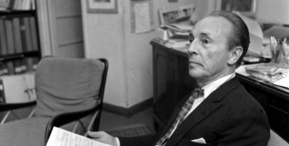 Lo Schiaccianoci di George Balanchine - 2