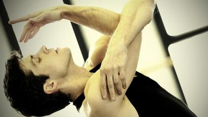 Balletto Madina