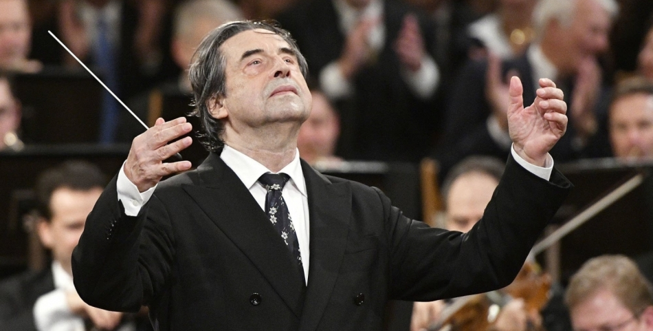 Napoli e Roma 29/11/2018-03/12/2018 - 4