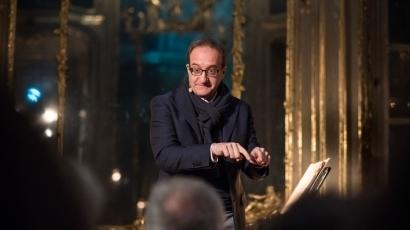 Per saperne di più - Opera e Regia, Gioie e Dolori