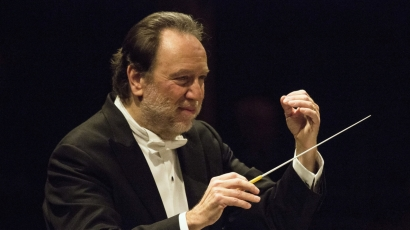 Prova riepilogativa Stagione Sinfonica