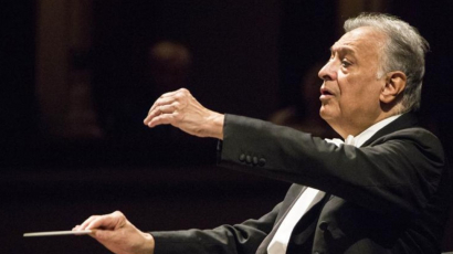 Sinfonia n. 3 di Gustav Mahler