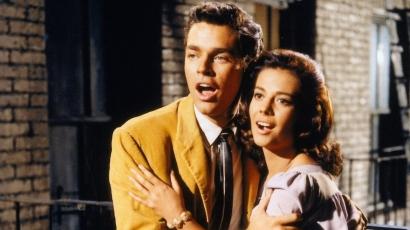 Romeo e Giulietta tra Verona e New York